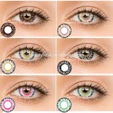 rx halloween contact lenses fresh tone color contact lenses fresh tone color contact lenses