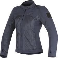 ladies motorcycle boots alpinestars alpinestars women u0027s clothing motorcycle usa shop