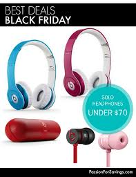 best black friday headphone deals 2016 best 25 beats on sale ideas on pinterest beats headphones on