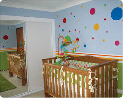 baby room wall designs u2013 babyroom club