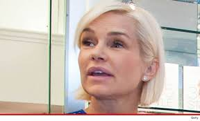 yolanda foster back of hair real housewives of beverly hills star yolanda foster lyme