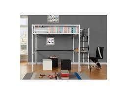 lit mezzanine avec bureau but bureau sous lit mezzanine avec lit combine but awesome styles