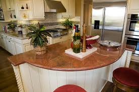 Kitchen Cabinets Northern Virginia Kitchen Remodeling Fairfax Va Custom Kitchen U0026 Bath Remodeling
