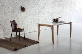 sedit mirage extensible mirage allungabile table