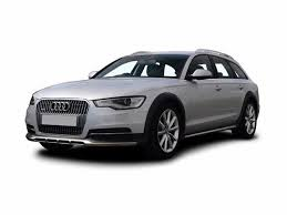 cheap audi a6 for sale uk audi a6 bitdi used audi cars buy and sell in the uk and