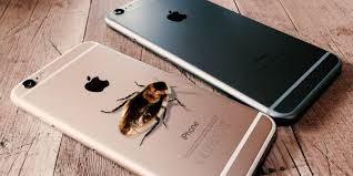 How To Check If You by 1 000 Ios Apps Have Crippling Ssl Bug How To Check If You U0027re Affected