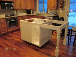 Jeffrey Alexander Kitchen Islands by Kitchen Island Base Ideas