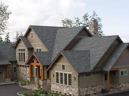 Findlay Roofing Complaints by Roof Styleroofing Wonderful Roof Estimate Roofing Siding Windows