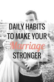 Happy Wedding Love U0026 Relationship 252 Best Marriage Images On Pinterest Marriage Thoughts And Love