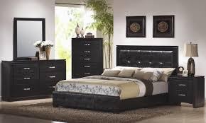 Marlo Furniture Financing by Kmart Furniture Bedroom Donco Kids Kmart Bunk Beds Bob Furniture