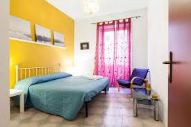 lauras 4br four rooms apartment housetoo com