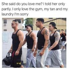 Jersey Shore Meme - memes instagram girlwith3jobs kesley boutique