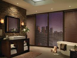 horizontal blinds rockwood shutters blinds and draperies
