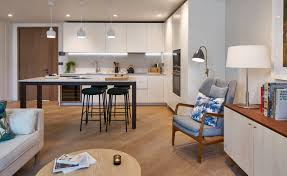 small flat style chic studio apartment interior images download interior