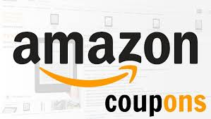 amazon black friday codes amazon coupons how to quickly clip and save debt roundup