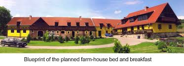 private islands for sale island and country estate poland