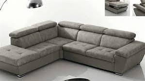 mobilandia divani letto divani letto per ufficio divani letto ikea usati torino divano