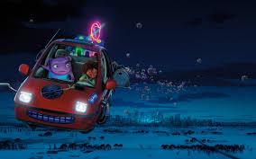 halloween city manitowoc movies opening this week u0027get hard u0027 u0027home u0027 u0027it follows