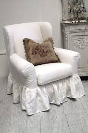 Shabby Chic Couch Covers by 279 Best Slipcovers Images On Pinterest Chairs Slipcovers And