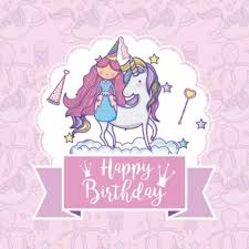 birthday card for birthday card vectors photos and psd files free