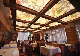 coffered ceiling ideas the best coffered ceiling designs ideas and installation 2018