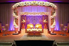 indian wedding decorators in atlanta indian wedding decorators wedding decoration ideas