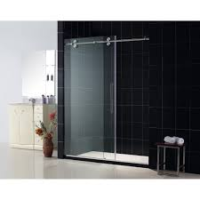 bathroom shower sealing strips and threshold also dreamline also