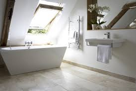 small attic bathroom ideas attic bathrooms 38 practical attic bathroom design ideas