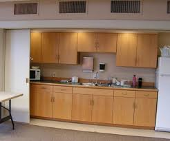 arendal kitchen design great one wall kitchen designs images of home security style title
