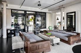 Livingroom Soho by Soho New York Curbed Ny