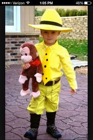 Kids Halloween Costumes Boys 25 Toddler Boy Costumes Ideas Toddler Boy