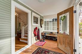 entry vestibule why the old fashioned vestibule is worth considering