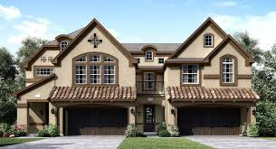 2 bedroom houses for rent in dallas tx new waterfront homes for sale the woodlands tx newhomesource com