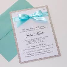 bas mitzvah invitations bat mitzvah invitations glitter invitation