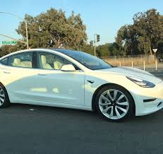 292 best tesla model 3 images on pinterest autos airplane and cars