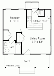 custom built homes floor plans stick built homes floor plans the custom modular homes