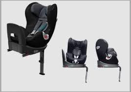 siege auto 4 ans et plus siege auto 4 ans et plus 943004 bons plans siège auto bébé confort