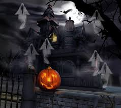 halloween cell phone wallpapers halloween transparent castle picture gallery yopriceville