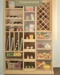 Small Closet Organizer Ideas Plush Designs Closet Ideas Then Small Ors Small Bathroom For