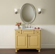 portfolio denver kitchen remodeling u0026 bathroom remodeling