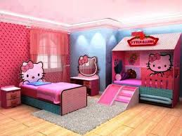 cool bedroom decorating ideas pictures to decorate your room of