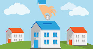 energy efficient homes energy efficient homes make lower risk mortgages noco energy