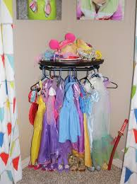 playroom dress up storage with oh so loose tutorial diy i