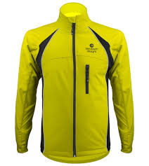 cycling outerwear aero tech designs men u0027s windproof thermal cycling jacket
