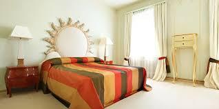 gardinen design prestige decor gardinen nach maß vorhänge in berlin