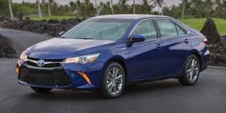 toyota camry reliability 2017 toyota camry pricing specs reviews j d power cars
