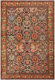 Boho Rugs 1114 Best Images About Orintal Rug On Pinterest