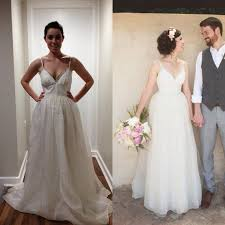 average cost of wedding dress alterations average cost of wedding dress alterations uk junoir bridesmaid