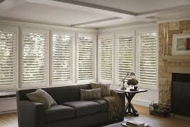 window shutters custom wood or compsite shutters are a classic