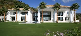 ideas bali villa design